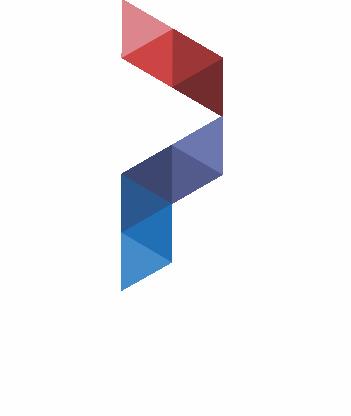 PROIN